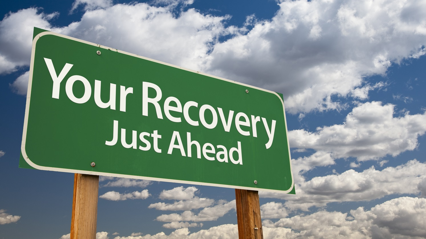 Your-Recovery-Sign1